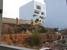 Terreno à venda em Hípica, Porto alegre cod:VZ2529