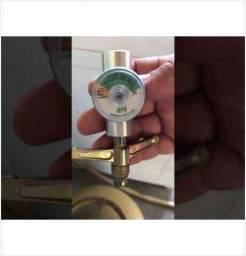 Economizador de gás | direto do fornecedor