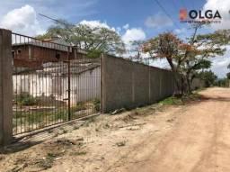 Terreno à venda, 5000 m² - Gravatá/PE