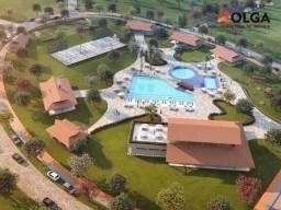 Terreno à venda, 819 m² por R$ 158.862,00 - Prado - Gravatá/PE