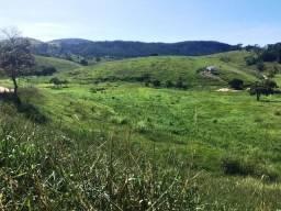 Fazenda 1001 hectares próximo a Teófilo Otoni/MG