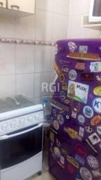 Apartamento à venda com 1 dormitórios em Cidade baixa, Porto alegre cod:5818