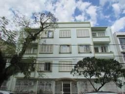Apartamento para alugar com 2 dormitórios em , cod:I-003935