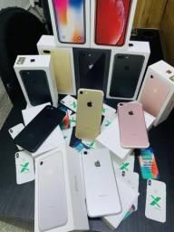 PROMOÇÃO . iPhone 7 32g