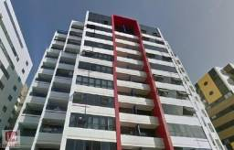 Edf Domus Residence cod.388