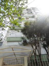 Loft à venda com 1 dormitórios em Cidade baixa, Porto alegre cod:2342