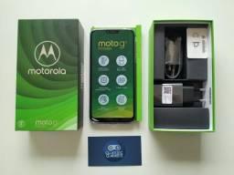 Celular Motorola Moto G7 Power 4gb + 64gb Novo Lacrado com Garantia