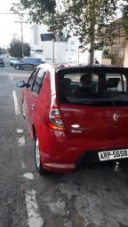 Vendo Renault Sandero 2009/2010 - 2009