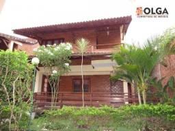 Village com 3 dormitórios à venda, 100 m² por R$ 320.000,00 - Prado - Gravatá/PE