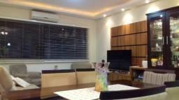 Apartamento à venda com 2 dormitórios em Vila ipiranga, Porto alegre cod:3038