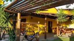 Aluga-se casa em barra grande-Maraú -Bahia