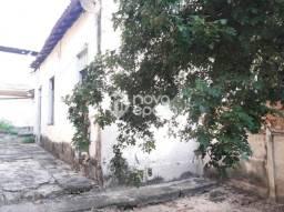 Casa à venda com 2 dormitórios em Pilares, Rio de janeiro cod:ME2CS34111