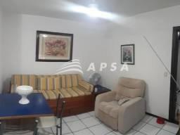Título do anúncio: Apartamento para alugar com 1 dormitórios em Ondina, Salvador cod:30101