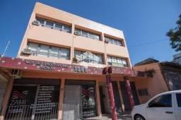 Escritório à venda em Nonoai, Porto alegre cod:9915008
