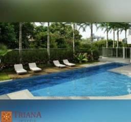 Apartamento à venda com 3 dormitórios em Abraao, Florianopolis cod:1168
