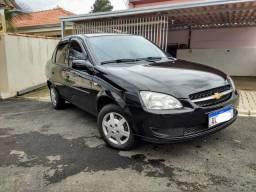 GM classic - 2013