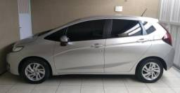 Honda fit manual - 2015