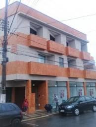 Aluga-se Salão comercial no Centro. Peruíbe/SP