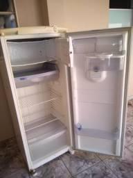 VENDO GELADEIRA CONSUL 350,00 reais