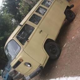 Kombi85 - 1985