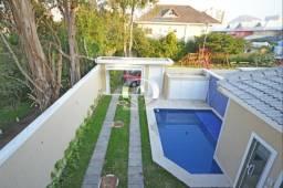 Casa 6 quartos a venda Green Place Recreio - RJ