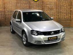 VOLKSWAGEN GOLF 1.6 MI (TotalFlex) 4P   - 2013
