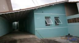 TF 7097 - Casa / Térrea - Jardim das Industrias - 02 Dorms