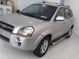 TUCSON V6 2008/2009 - 2009