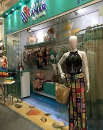 Linda loja Centro Fashion