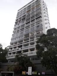 Apartamento 3qts(suite), alto, Edf Juliane(p/trás Big Bompreço) em Boa Viagem 500mil