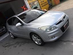 Hyundai i30 automático - 2011