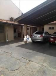 Casa à venda com 3 dormitórios em Vila santa izabel, Bauru cod:4517