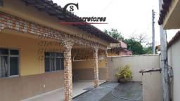 Casa 3 quartos bairro Rio Várzea próximo a 22 de Maio