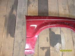 Aralama Lado Direito Ford Explorer 1997 Á 2001 Original