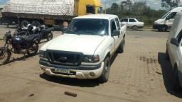 Ranger CD, 4x4, 3.0, Diesel.