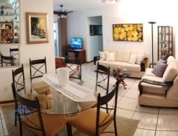 Apartamento com 3 dormitórios à venda, 85 m² por R$ 520.000 - Córrego Grande - Florianópol