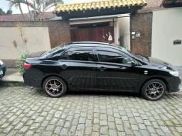 Corolla 2010, RARIDADE! - 2010