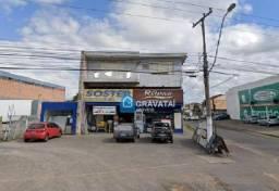 Sala para alugar, 106 m² por R$ 2.500/mês - Parque Olinda - Gravataí/RS