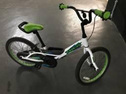 Bicicleta Trek Aro 20 JET Series Twenty