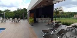 Lotes de 1.000 m² no Melhor Condomínio Fechado de Igarapé