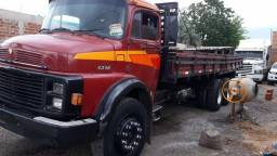 M Benz 1318 / ano 87/87 r$ 68mil