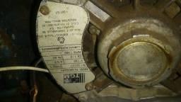 Compressor frigor 3 bitzer com butija