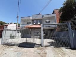 Apartamento para aluguel, 2 quartos, 1 vaga, BOM JESUS - Porto Alegre/RS