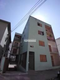 Apartamento para alugar com 2 dormitórios cod:100096
