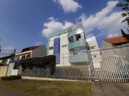 Apartamento para alugar com 4 dormitórios em Bom retiro, Curitiba cod:33993.001