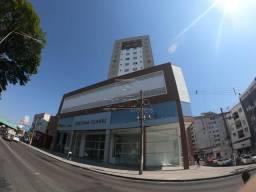 Apartamento para alugar com 2 dormitórios em Centro, Criciúma cod:32362
