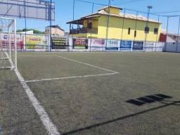 Terreno à venda, 360 m² por R$ 450.000,00 - Cidade Beira Mar - Rio das Ostras/RJ