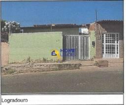 Casa à venda com 2 dormitórios em Boa vista, Timon cod:57544