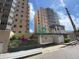 Apartamento no Papicu com 4 dormitórios à venda, 110 m² por R$ 250.000