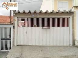 Imóvel para venda no Vila Nova Bonsucesso